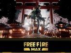 link-free-fire-max-dan-cara-login-dirilis-28-september-2021-cek-updatenya-hp-1-jutaan-bisa-main.jpg