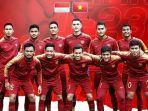 link-live-score-timnas-u-23-indonesia-vs-vietnam-final-sea-games-2019-live-streaming-rcti.jpg