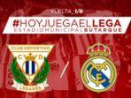 link-live-streaming-copa-del-rey-leganes-vs-real-madrid-jam-0330-wib-dini-hari-ini.jpg