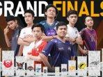 link-live-streaming-grand-final-free-fire-indonesia-masters-2020-hadiah-bundle-voucher-hingga-token.jpg