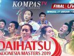 link-live-streaming-indonesia-masters-2019-final.jpg