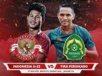 link-live-streaming-indosiar-timnas-u-23-indonesia-vs-tira-persikabo.jpg