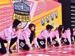 link-live-streaming-isac-2019-kompetisi-olahraga-para-penyanyi-dan-idol-kpop.jpg