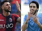 link-live-streaming-liga-italia-bologna-vs-lazio-via-bein-sports.jpg