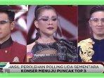 link-live-streaming-malam-kemenangan-lida-2020-siapa-juara-hari-gunawan-meli-polling-cara-vote.jpg