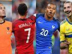 link-live-streaming-mola-tv-kualifikasi-piala-dunia-2022.jpg