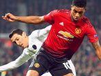 link-live-streaming-psg-vs-manchester-united-babak-16-besar-liga-champions-leg-2.jpg