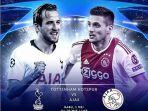 link-live-streaming-totenham-hotspur-vs-ajax-989.jpg