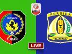 link-live-streaming-tvone-persatu-tuban-vs-persiba-balikpapan-kick-off-jam-1500-wib.jpg