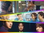 link-nonton-5-drama-korea-yang-masih-tayang-ada-sub-indo-the-world-of-the-married-rating-tertinggi.jpg