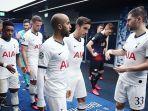 link-sctv-live-streaming-rb-leipzig-vs-tottenham-hotspur-liga-champions-jose-mourinho-pede-habis.jpg
