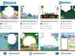 link-twibbon-idul-fitri-2021-gratis-fix-lagi-5.jpg