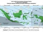 lintasan-gerhana-matahari-21-juni-2020-di-indonesia.jpg