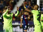 lionel-messi-menunjukkan-magis-luar-biasa-dalam-laga-levante-vs-barcelona.jpg
