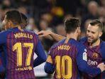lionel-messi-rayakan-gol-barcelona-vs-levante.jpg