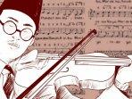 lirik-indonesia-raya-3-stanza-yang-tidak-banyak-diketahui-simak-aturan-penggunaan-lagu-kebangsaan.jpg