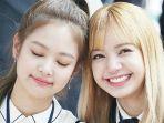 lisa-blackpink-dan-jennie-blackpink_20180724_121407.jpg