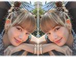 lisa-blackpink-jadi-idol-kpop-terpopuler-di-instagram-bersaing-dengan-chanyeol-exo.jpg