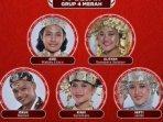 live-indosiar-lida-2021-malam-ini-21-maret-2021-grup-4-merah-ada-adei-alisyah-idrus-rendi-septi.jpg