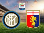 live-liga-italia-inter-milan-vs-genoa_20181103_175453.jpg