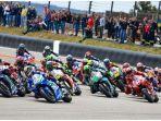 live-motogp-austria-2020-akan-disiarkan-langsung-oleh-trans7-fix-lagi-4.jpg