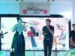 live-music-turut-ramaikan-acara-tribun-wedding-fest.jpg
