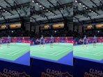 live-score-piala-sudirman-2021-indonesia-vs-kanada-cek-live-ig-tak-ada-siaran-langsung-televisi.jpg