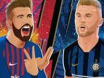 live-streaming-barcelona-vs-inter-milan-di-rcti-jam-0145-wib_20181024_215348.jpg