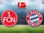 live-streaming-bundesliga-nurnberg-vs-bayern-munchen-di-supersoccertv-malam-ini.jpg