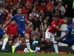 live-streaming-chelsea-vs-manchester-united-9778998.jpg