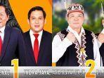 live-streaming-debat-publik-pilkada-mahulu-2020-adu-visi-misi-juara-vs-boni-avun.jpg