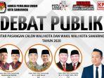 live-streaming-debat-publik-putaran-terakhir-pilkada-samarinda-2020-rabu-2-desember-2020.jpg