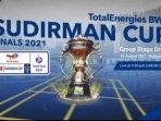 live-streaming-drawing-sudirman-cup-2021-indonesia-jadi-unggulan-ketiga-2-negara-mundur.jpg