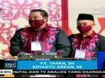 live-streaming-facebook-kpu-kabupaten-kutai-barat.jpg