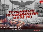 live-streaming-film-penumpasan-pengkhianatan-g30spki_20180930_134002.jpg