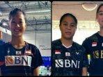 live-streaming-final-czech-open-2021-putri-kw-dan-jessitafebby-vs-wakil-malaysia-cek-live-score.jpg