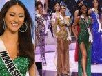 live-streaming-final-miss-universe-2020-langkah-ayu-maulida-wakil-indonesia-kabar-miss-myanmar.jpg