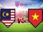 live-streaming-final-piala-aff-2018-malaysia-vs-vietnam-jam-1945-wib.jpg