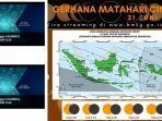 live-streaming-gerhana-matahari-cincin-minggu-21-juni-2020-di-bmkggoidgmc-langsung-dari-19-titik.jpg