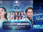 live-streaming-grand-final-indonesian-idol-malam-ini.jpg