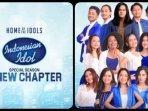 live-streaming-indonesian-idol-spektakuler-show-malam-ini-11-januari-kontestan-top-13-cara-vote.jpg