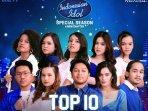 live-streaming-indonesian-idol-top-10-spektakuler-show-4-profil-para-kontestan-siapa-lolos-9-besar.jpg