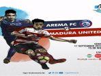live-streaming-indosiar-arema-fc-vs-madura-united_20180917_142102.jpg