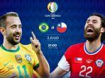 live-streaming-indosiar-brasil-vs-chile-copa-america-2021.jpg