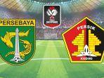 live-streaming-indosiar-persebaya-surabaya-vs-persik-kediri.jpg