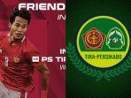 live-streaming-indosiar-timnas-indonesia-vs-tira-persikabo.jpg