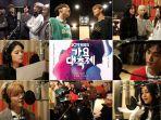 live-streaming-kbs-gayo-daechukje-atau-kbs-song-festival-2019-ada-bts-txt-red-velvet-tanpa-wendy.jpg