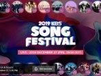 live-streaming-kbs-song-festival-atau-gayo-daechukje-27-desember-2019-sore-nanti.jpg