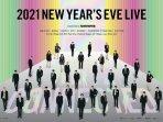 live-streaming-konser-malam-tahun-baru-2021-big-hits-label-ada-bts-txt-gfriend-dll-pukul-1930-wib.jpg
