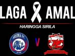 live-streaming-laga-amal-arema-fc-vs-madura-united_20180929_170431.jpg